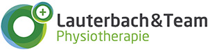 Physiotherapie Kressbronn – Lauterbach & Team
